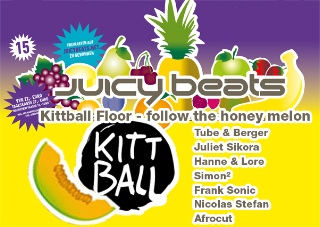 JuicyBeats