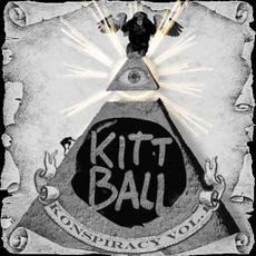 Kittball_Konspiracy_Vol_1.jpg