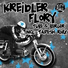 Kreidler_Flory.jpg