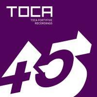 TOCA45_18.jpg