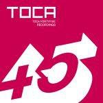 TOCA45_23.jpg