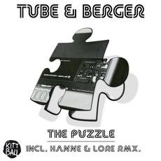 tube_and_berger_puzzle.jpg