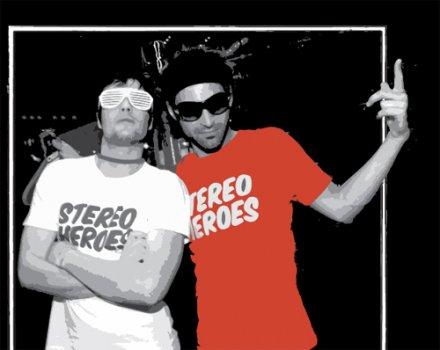 stereoheroes.jpg