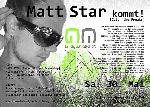 MattStar.jpg