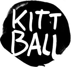 Kittball_Logo_250px.jpg