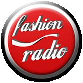fashion_zeichen.png