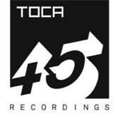 toca-records.jpg