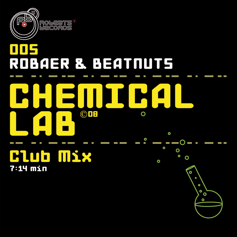chemical-lab-cover